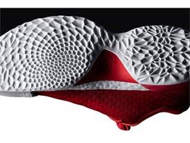 adidas HardenVol1 Home  BW0547 Detail 3