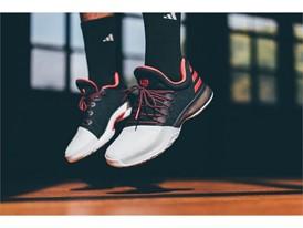 adidas HardenVol1 Pioneer BW0546 Gym 15