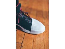 adidas HardenVol1 Pioneer BW0546 Gym 18