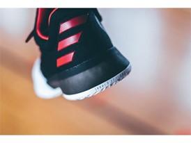 adidas HardenVol1 Pioneer BW0546 Gym 22