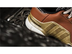 adidas Mustachio Barricade Close Up PR 01