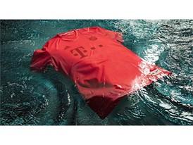 Parley Bayern Shirt Water Social 01