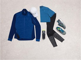 Holiday running mens group outfit16 00069 Concrete