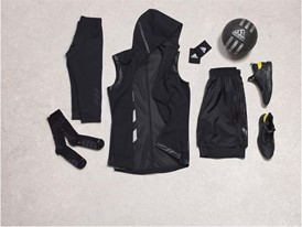 Holiday basketball mens group outfit17 00020 Concrete