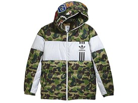 adidas Originals BAPE 6