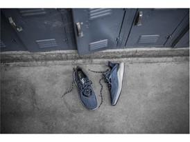 adidasRunning Alphabounce EMBlue PR Beauty 4