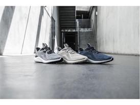 adidasRunning Alphabounce PR EM Pack 1 3UP
