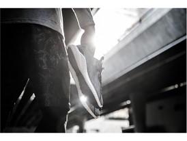 adidasRunning Alphabounce EMGrey PR OnModel Beauty 2