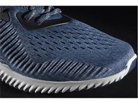 adidasRunning Alphabounce PR Details EMBlue 1