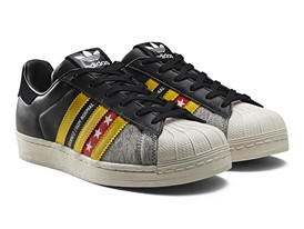 adidas Originals by Rita Ora Deconstruction Pack Drop (24)