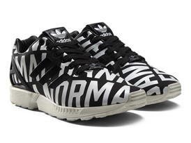 adidas Originals by Rita Ora Deconstruction Pack Drop (22)
