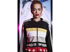 adidas Originals by Rita Ora Deconstruction Pack Drop (6)