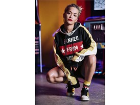 adidas Originals by Rita Ora Deconstruction Pack Drop (1)