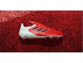 adidas_Copa_Stadium_RL_2