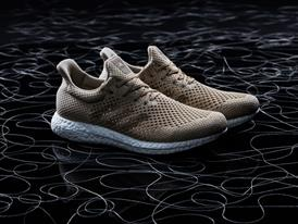 adidas Futurecraft Biofabric