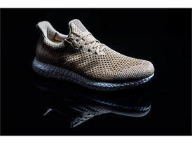 """adidas Futurecraft Biofabric"" 01"
