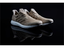 """adidas Futurecraft Biofabric"" 02"