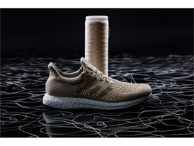 """adidas Futurecraft Biofabric"" 05"