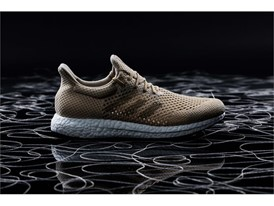 """adidas Futurecraft Biofabric"" 06"