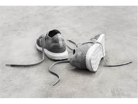 adidas Originals FW16 PushaT Product Concrete 01