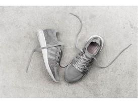 adidas Originals FW16 PushaT Product Concrete 02