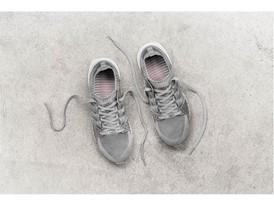 adidas Originals FW16 PushaT Product Concrete 04