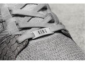 adidas Originals FW16 PushaT Product Concrete Details 02