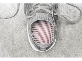 adidas Originals FW16 PushaT Product Concrete Details 03