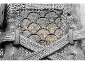 adidas Originals FW16 PushaT Product Concrete Details 04