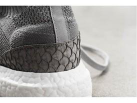 adidas Originals FW16 PushaT Product Concrete Details 05