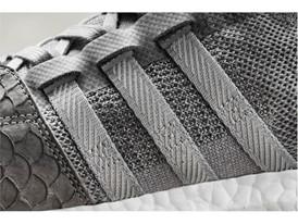 adidas Originals FW16 PushaT Product Concrete Details 06