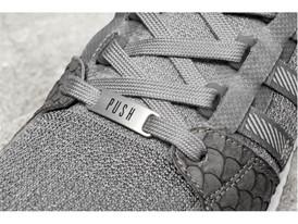 adidas Originals FW16 PushaT Product Concrete Details 08