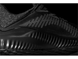 adidasRunning Alphabounce PR Details Xeno NonActivated 2