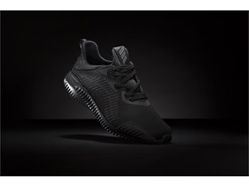 adidasRunning Alphabounce PR HeroBeauty Xeno NonActivated ToeDown