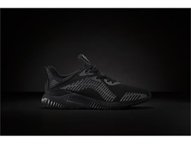 adidasRunning Alphabounce PR HeroBeauty Xeno NonActivated Outstep