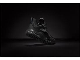 adidasRunning Alphabounce PR HeroBeauty Xeno NonActivated HeelUp