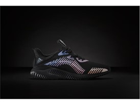 adidasRunning Alphabounce PR HeroBeauty Xeno Activated Outstep