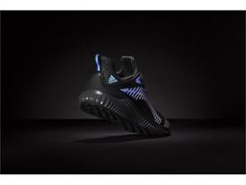 adidasRunning Alphabounce PR HeroBeauty Xeno Activated HeelUp