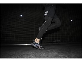 adidasRunning Alphabounce Xeno PR OnModel Beauty 2