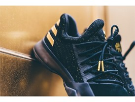 6aba342fdf11 adidas NEWS STREAM   adidas Announces Harden Vol. 1  Imma Be a Star ...