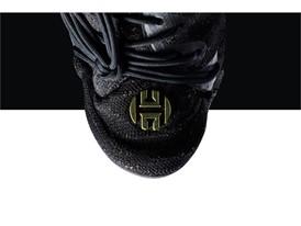 adidas HardenVol1 ImmaBeAStar BW0545 Detail 4