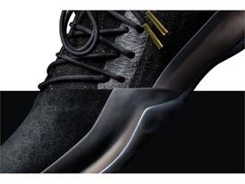 adidas HardenVol1 ImmaBeAStar BW0545 Detail 2