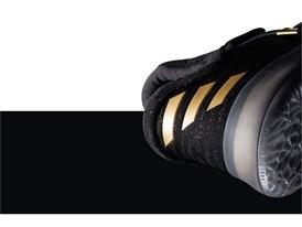 adidas HardenVol1 ImmaBeAStar BW0545 Detail 1