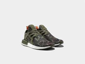NMD_XR1 Camo Pack (4)