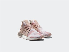 NMD_XR1 Camo Pack (8)