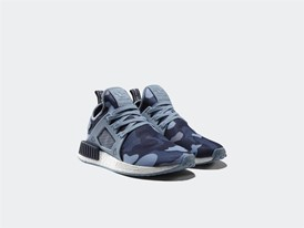 NMD_XR1 Camo Pack (10)