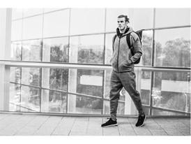 adidas Athletics–Z.N.E. Travel Hoodie-Gareth Bale (2)