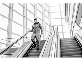 adidas Athletics–Z.N.E. Travel Hoodie-Gareth Bale (3)