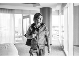 adidas Athletics–Z.N.E. Travel Hoodie-Gareth Bale (6)