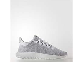Tubular Shadow - Knit  Space Dyed Knit Pack (1)